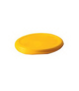 View: 5722 Lid, fits 5720, 5720-24, 5721, 5721-24 Round Storage Containers Pack of 12